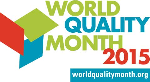 38165-WQM-2015-logo-web