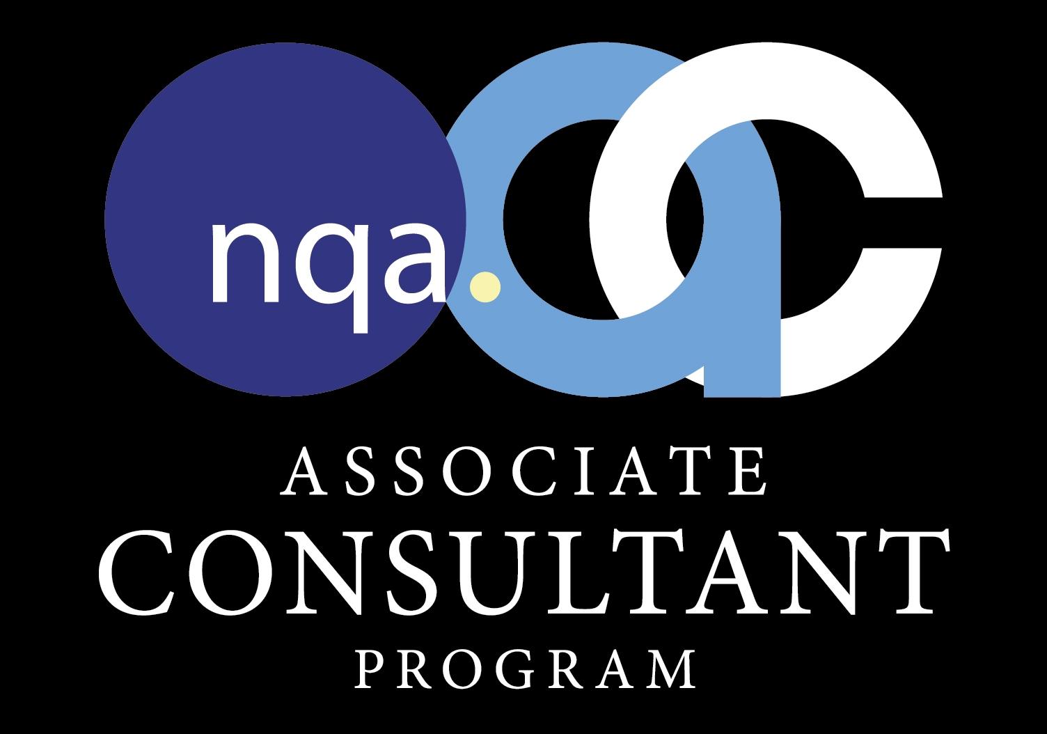 consultant_program-1