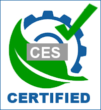 Bob Clancy Certified Environmental Specialist